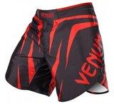 "Venum ""Sharp"" - Red Devil - S_"