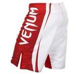"Venum ""All Sports"" - Ice/Red - XS_"