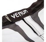 """Venum """"Sharp White"""" - S_"""