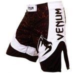 """Venum """"Revolution Magma"""" - XXS_"""