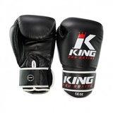 King Pro Boxing BG 3_
