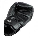 King Pro Boxing BG 8_