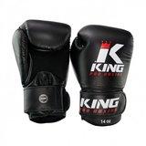 King Pro Boxing BG AIR_