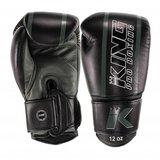 King Pro Boxing BG ELITE 5_
