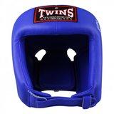 Twins Special HGL 4 BLUE_