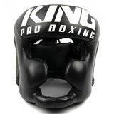 King Pro Boxing HG_