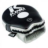 King Pro Boxing FM_