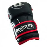 Booster PRO MMA SPARRING_