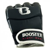 Booster BFF 10_