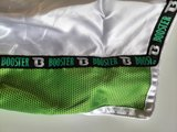 Booster TBT Pro 2 Wit / Groen_