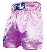 TUF Wear Fight Short Roze