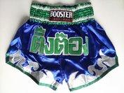 Booster S11 Thaiboks / Kickboks shorts