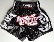 Booster S13 Thaiboks / Kickboks shorts