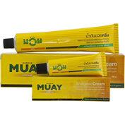 Thaise Namman Muay Crème 30 gram