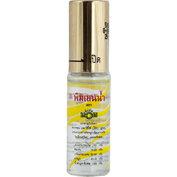 Thaise Namman Inhaler 4 ml.