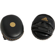 adidas Ultimate Classic Air Mitts Vacuum Pads