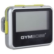 Gymboss Interval Timer (nieuw model)