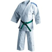 adidas judopak J500