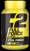 Full Force Nutrition - Vital Force