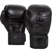 Venum bokshandschoenen Challenger 2.0 Zwart/Zwart