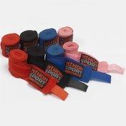 NFG bandages - zwachtels 4.55 Mtr.
