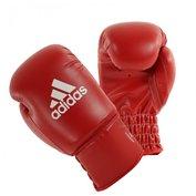 adidas kinder bokshandschoenen Rookie
