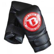 Booster punch THAI ORIGINE