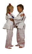 Ronin judopak 'JUDO ASPIRANT'
