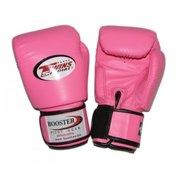 Twins BG-5 bokshandschoenen roze