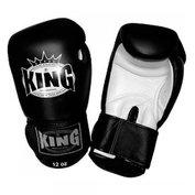 King Professional bokshandschoenen