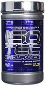 Scitec Nutrition Isotec Endurance