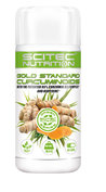 Scitec Nutrition Gold Standard Curcuminoids