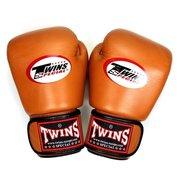Twins BGVL Special Retro bokshandschoenen