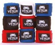 Venum zwachtels / bandages / hand wraps - 4m