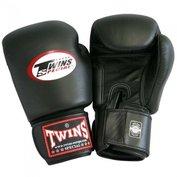 Twins BGVL3 bokshandschoenen zwart