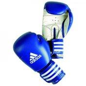 adidas bokshandschoenen 'TRAINING'