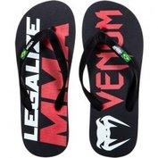 Venum slippers / flip flops