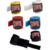 Starpak  zwachtels / bandages / hand wraps - 2.55m