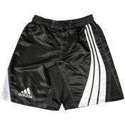 adidas MMA Fit Board Short