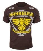 Hayabusa The Brave T-Shirt