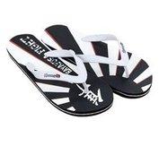 Hayabusa Slippers / Flip Flops