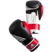 adidas bokshandschoenen Albert Kraus Tactic Pro