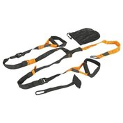 Bremshey Suspension Trainer