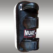 Muay® Kicking pad leder