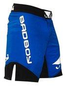 Bad Boy Legacy II Shorts - Blue - L
