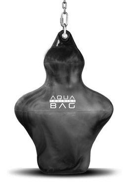 AQUA PUNCHING BRUISER BAG 68KG