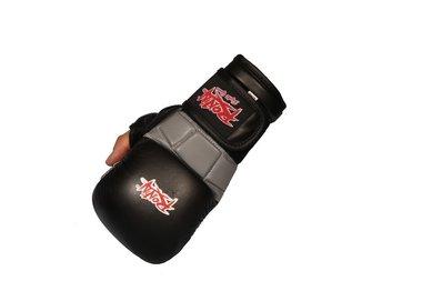 RONIN MMA HANDSCHOEN SHOOTER
