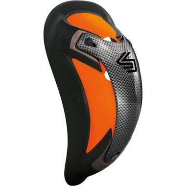SHOCK DOCTOR TOK MET ULTRA CARBON CUP