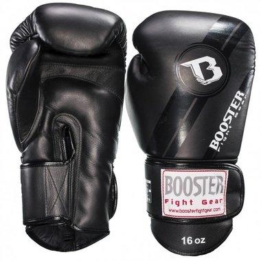 Booster BGL 1 V3 BLACK FOIL
