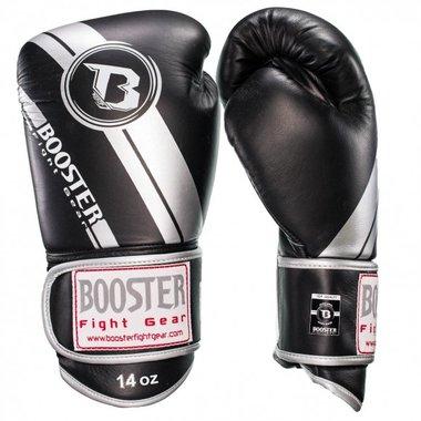 Booster BGL 1 V3 SILVER FOIL